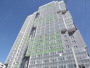Мытищи, 1-но комнатная квартира, Ярославское ш. д.107, 3142500 руб.