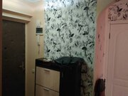 Голицыно, 2-х комнатная квартира, Дрсу-4 д.11, 2650000 руб.