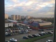 Дзержинский, 1-но комнатная квартира, ул. Поклонная д.3, 4550000 руб.