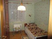 Продам дом 180м в черте города, 8000000 руб.
