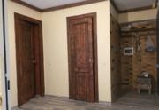 Дмитров, 2-х комнатная квартира, ул. Школьная д.10, 6700000 руб.