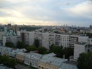 Москва, 2-х комнатная квартира, ул. Библиотечная д.17, 11900000 руб.