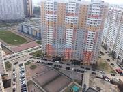 Химки, 2-х комнатная квартира, ул. Совхозная д.16к2, 5535000 руб.