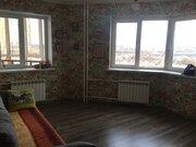 Просторная 2-комнатная квартира с ремонтомг.Лобня мкрн Катюшки