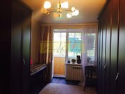 Солнечногорск, 1-но комнатная квартира, ул. Вертлинская д.3, 2100000 руб.