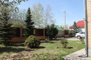 Продам дом в Лобне, 20000000 руб.