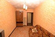 Сычево, 2-х комнатная квартира, ул. Нерудная д.11, 1690000 руб.