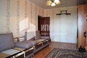Киевский, 2-х комнатная квартира,  д.25А, 5900000 руб.
