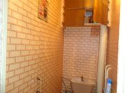 Чехов, 1-но комнатная квартира, ул. Береговая д.35, 2400000 руб.