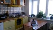 Домодедово, 1-но комнатная квартира, Дружбы д.7, 4700000 руб.