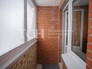 Ивантеевка, 1-но комнатная квартира, Бережок ул д.14, 3135000 руб.