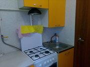Апрелевка, 1-но комнатная квартира, ул. Пойденко д.21, 2500000 руб.