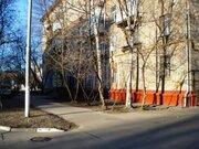 Москва, 2-х комнатная квартира, Ставропольская д.12, 7800000 руб.