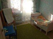 Долгопрудный, 1-но комнатная квартира, проспект Ракетостроителей д.5 к2, 4600000 руб.