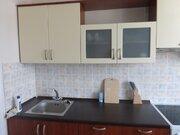 Одинцово, 1-но комнатная квартира, Можайское ш. д.165, 5300000 руб.