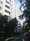 Клин, 3-х комнатная квартира, ул. Карла Маркса д.37, 3300000 руб.