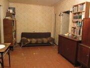 Некрасовский, 2-х комнатная квартира, ул. Краснофлотская д.10, 1800000 руб.