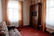 Электросталь, 2-х комнатная квартира, ул. Чернышевского д.9а, 1890000 руб.