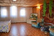 Риэлтор Самсонкин Александр купить дом коттедж участок землю в Лобне, 32000000 руб.