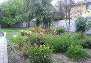 В г.Пушкино сдается дом в хорошем состоянии, 25000 руб.