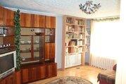 Егорьевск, 3-х комнатная квартира, 4-й мкр. д.19, 3200000 руб.