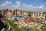 Продажа квартиры, Раменское, Ул. Дергаевская, Раменский район