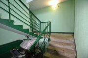 Сычево, 1-но комнатная квартира, ул. Детская д.5, 1490000 руб.