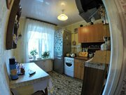 Пущино, 1-но комнатная квартира, В мкр. д.7, 1600000 руб.