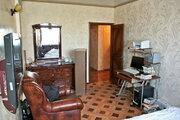 Химки, 3-х комнатная квартира, Мичуринский 2-й туп. д.7 к1, 7400000 руб.