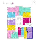Мытищи, 2-х комнатная квартира,  д., 5168000 руб.