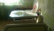 Голицыно, 1-но комнатная квартира, Городок-17 д.27, 3000000 руб.