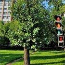 Продажа квартиры, Ул. Бориса Галушкина