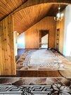 Продается жилой дом в г.Краснозаводск Сергиево-Посадский р-н, 14500000 руб.