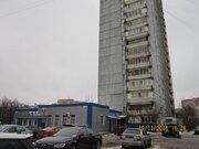 Продаю 2-ух комнатную квартиру в Одинцово