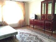 Раменское, 1-но комнатная квартира, ул. Приборостроителей д.16, 3650000 руб.