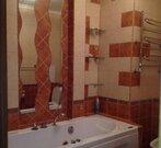 Москва, 2-х комнатная квартира, ул. Митинская д.12, 13200000 руб.