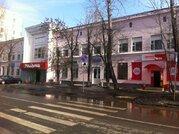 Автосервис на Карачаровской, 22700000 руб.