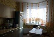 Продаётся 2-комнатная квартира по адресу Недорубова 27