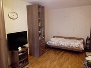Жуковский, 1-но комнатная квартира, Циолковского наб. д.9, 3900000 руб.