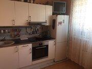 Щелково, 1-но комнатная квартира, ул. 8 Марта д.11, 3500000 руб.