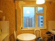 Лобня, 1-но комнатная квартира, Лобненский бульвар д.3, 25000 руб.