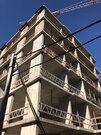 Пироговский, 1-но комнатная квартира, ул. Советская д.5, 2220000 руб.