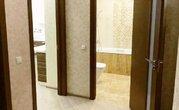 Москва, 1-но комнатная квартира, Валдайский проезд д.10 к1, 9700000 руб.