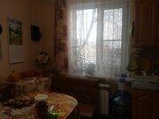 3-комнатная квартира в г. Дмитрове, ул. Пушкинская д. 96