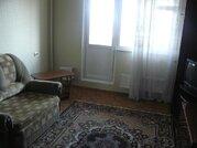 Москва, 1-но комнатная квартира, ул. Ключевая д.8 к1, 27000 руб.
