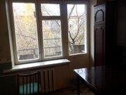 Москва, 1-но комнатная квартира, ул. Лобненская д.7, 4500000 руб.