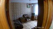 2-х комнатная квартира в Нахабино, ул. Парковая