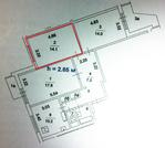 Комната в Чертаново, 2300000 руб.