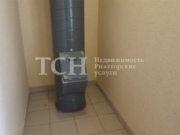 Щелково, 1-но комнатная квартира, Фряновское ш. д.64/2, 2200000 руб.