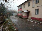 Дмитров, 2-х комнатная квартира, Внуковский мкр. д.9Б, 2790000 руб.